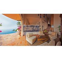 Foto de casa en venta en  , la punta, manzanillo, colima, 2741868 No. 01