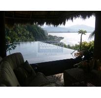 Foto de casa en venta en  , la punta, manzanillo, colima, 2767472 No. 01