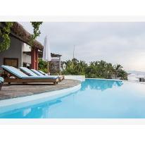 Foto de casa en venta en  , la punta, manzanillo, colima, 857687 No. 01