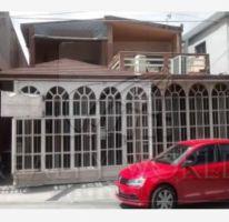Foto de casa en venta en la purisima, arboledas nueva lindavista, guadalupe, nuevo león, 1528772 no 01