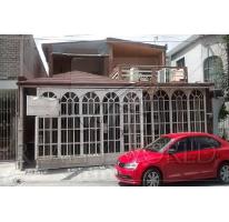 Foto de casa en venta en, la purísima, guadalupe, nuevo león, 1284145 no 01