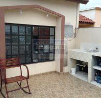 Foto de casa en venta en, la purísima, guadalupe, nuevo león, 1839606 no 01