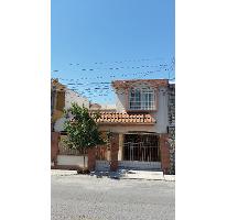 Foto de casa en venta en  , la purísima, guadalupe, nuevo león, 1865878 No. 01