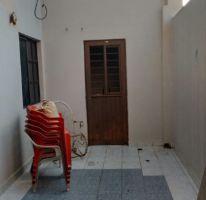 Foto de casa en venta en, la purísima, guadalupe, nuevo león, 2376996 no 01