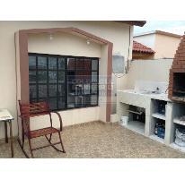 Foto de casa en venta en  , la purísima, guadalupe, nuevo león, 2741584 No. 01