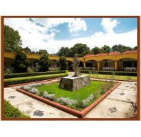 Foto de terreno habitacional en venta en, la purísima, ixtlahuaca, estado de méxico, 1089227 no 01