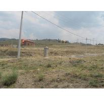 Foto de terreno habitacional en venta en, la purísima, ixtlahuaca, estado de méxico, 1089461 no 01