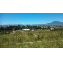 Foto de terreno habitacional en venta en, hacienda la purísima, ixtlahuaca, estado de méxico, 1610326 no 01
