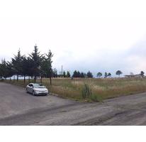 Foto de terreno habitacional en venta en, la purísima, ixtlahuaca, estado de méxico, 2283278 no 01
