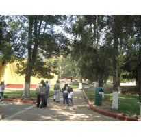 Foto de terreno habitacional en venta en  , la purísima, ixtlahuaca, méxico, 2329852 No. 01