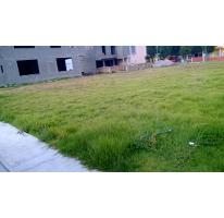 Foto de terreno habitacional en venta en, la purísima, ixtlahuaca, estado de méxico, 2339117 no 01