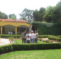 Foto de terreno habitacional en venta en  , la purísima, ixtlahuaca, méxico, 2592808 No. 01