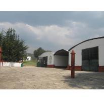 Foto de terreno habitacional en venta en  , la purísima, ixtlahuaca, méxico, 2608324 No. 01