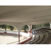 Foto de terreno habitacional en venta en  , la purísima, ixtlahuaca, méxico, 2608324 No. 02