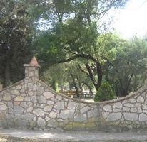 Foto de terreno comercial en venta en  , la purísima, ixtlahuaca, méxico, 2616043 No. 01