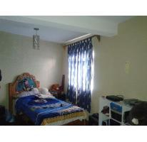 Foto de casa en venta en  , la quebrada ampliación, cuautitlán izcalli, méxico, 2568892 No. 01