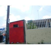 Foto de casa en venta en, la quebrada centro, cuautitlán izcalli, estado de méxico, 1109241 no 01