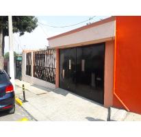 Foto de casa en venta en  , la quebrada centro, cuautitlán izcalli, méxico, 2810637 No. 01
