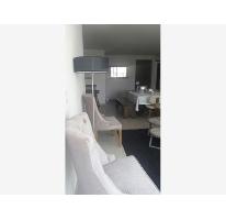 Foto de departamento en venta en la quemada 322, narvarte oriente, benito juárez, distrito federal, 2798004 No. 01