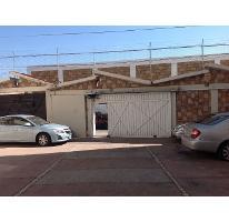 Foto de casa en venta en  , la quemada, morelia, michoacán de ocampo, 2859526 No. 01