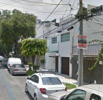 Foto de casa en venta en la quemada , narvarte oriente, benito juárez, distrito federal, 0 No. 01