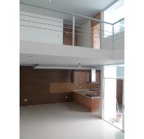 Foto de casa en venta en  , la querencia, aguascalientes, aguascalientes, 1254749 No. 01