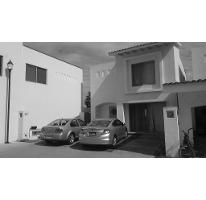 Foto de casa en venta en, campestre 1a sección, aguascalientes, aguascalientes, 1760304 no 01
