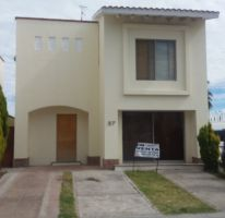 Foto de casa en venta en, la querencia, aguascalientes, aguascalientes, 2306251 no 01