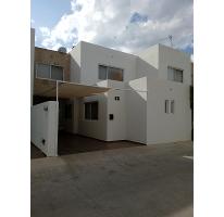 Foto de casa en venta en  , la querencia, aguascalientes, aguascalientes, 2483323 No. 01