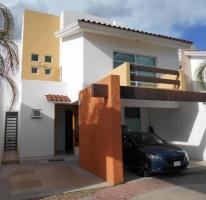 Foto de casa en venta en, la querencia, aguascalientes, aguascalientes, 382548 no 01