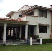Foto de casa en venta en, la quinta san martín, san cristóbal de las casas, chiapas, 1076993 no 01
