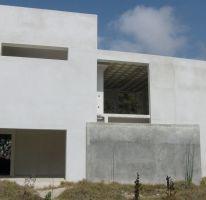 Foto de casa en venta en, la quinta san martín, san cristóbal de las casas, chiapas, 1909351 no 01