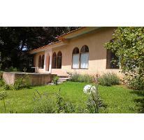 Foto de casa en venta en, la quinta san martín, san cristóbal de las casas, chiapas, 2446597 no 01