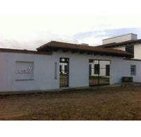 Foto de casa en venta en  , la quinta san martín, san cristóbal de las casas, chiapas, 2726563 No. 01