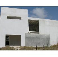 Foto de casa en venta en  , la quinta san martín, san cristóbal de las casas, chiapas, 2732598 No. 01