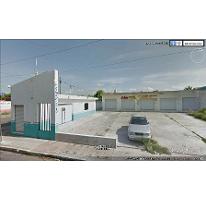Foto de local en venta en, la reja, mérida, yucatán, 1293585 no 01