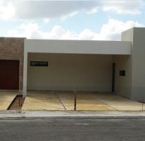 Foto de casa en venta en la rejoyada , komchen, mérida, yucatán, 0 No. 01