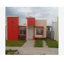 Foto de casa en venta en  000, la reserva, villa de álvarez, colima, 2907332 No. 01