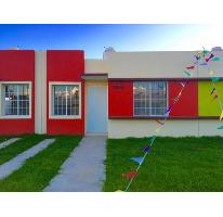 Foto de casa en venta en, la reserva, villa de álvarez, colima, 2406902 no 01