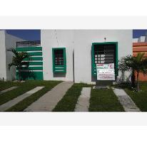 Foto de casa en venta en  , la reserva, villa de álvarez, colima, 2754305 No. 01