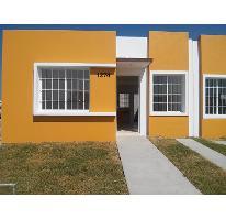 Foto de casa en venta en  , la reserva, villa de álvarez, colima, 0 No. 01