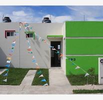 Foto de casa en venta en  , la reserva, villa de álvarez, colima, 3745992 No. 01