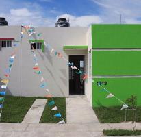 Foto de casa en venta en  , la reserva, villa de álvarez, colima, 4291922 No. 01