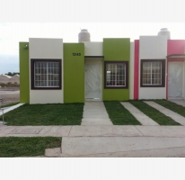 Foto de casa en venta en, la reserva, villa de álvarez, colima, 852127 no 01