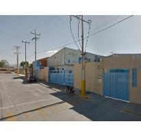 Foto de terreno habitacional en venta en, la resurrección, puebla, puebla, 1646415 no 01
