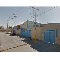 Foto de terreno habitacional en venta en  , la resurrección, puebla, puebla, 2679269 No. 01