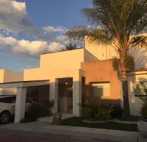 Foto de casa en renta en la rica 1, juriquilla, querétaro, querétaro, 4262399 No. 01