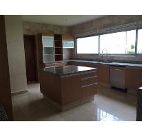 Foto de casa en renta en la rica 1, nuevo juriquilla, querétaro, querétaro, 2691523 No. 03