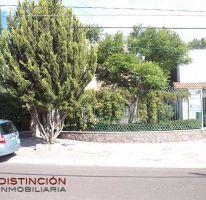 Foto de casa en venta en la rica, acequia blanca, querétaro, querétaro, 1573498 no 01