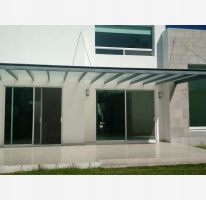 Foto de casa en renta en la rica, azteca, querétaro, querétaro, 2150468 no 01